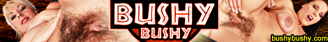 click here for Bushy Bushy