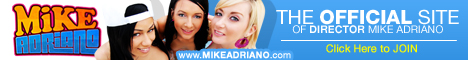 click here for Mike Andriano