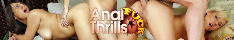 click here for Anal Fuck Thrils