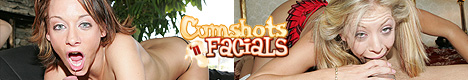 click here for Cumshots Facials