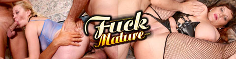 click here for Fuck Mature