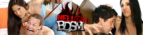 click here for Hell Of BDSM