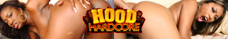 click here for Hood Hardcore