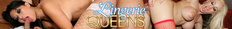 click here for Lingerie Queens