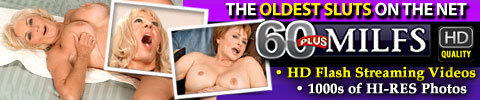 click here for 60 plus milfs