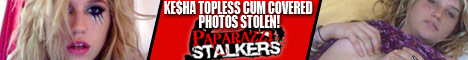 click here for Paparazzi Stalkers