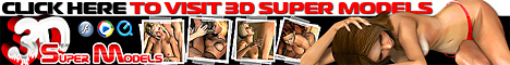 click here for 3d supermodels