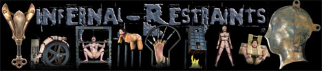 click here for Infernal Restraints