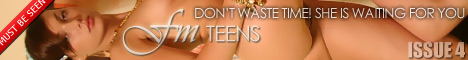 click here for fm teens