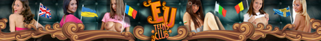 click here for euteensclub