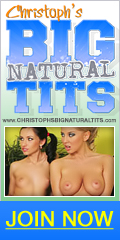 click here for Christoph Big Natural Tits