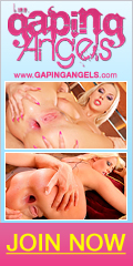 click here for Gapping Angels