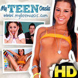 click here for My Teen As Is