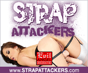 click here for Strap Attacks