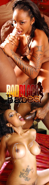 click here for Bad Black Babes