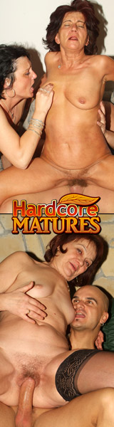 click here for Hardcore Matures