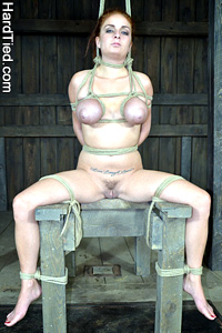 click here for Hardtied