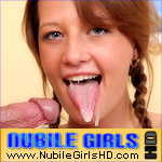 click here for Nubile Girls HD