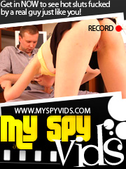 click here for my spy vids