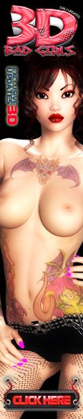click here for 3dbadgirls