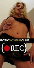 click here for eroticvoyeurclub