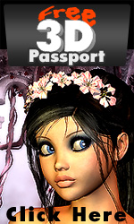 click here for free3dpassport