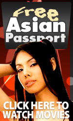 click here for freeasianpassport