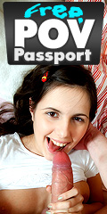 click here for freepovpassport
