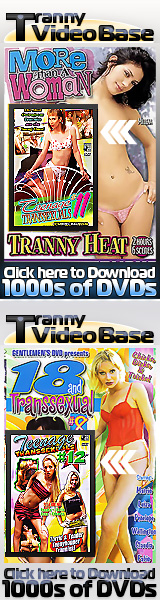 click here for join.trannyvideobase