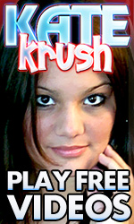 click here for katekrush