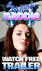 click here for sweetmaddie