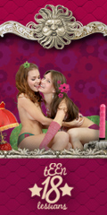 click here for teen18lesbians