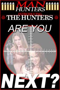 click here for Man Hunter