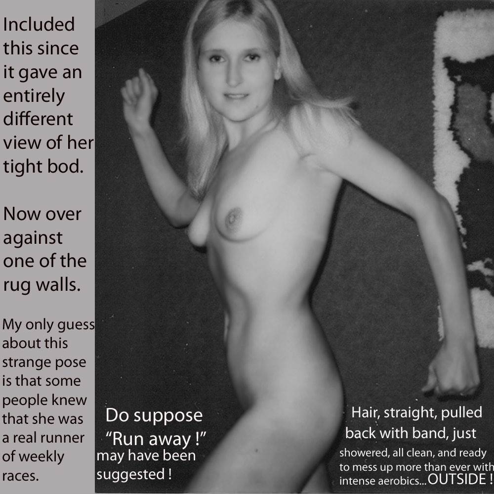 erotica youth stories jpg 1152x768